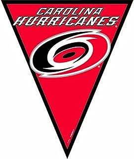 Best carolina hurricanes party supplies Reviews