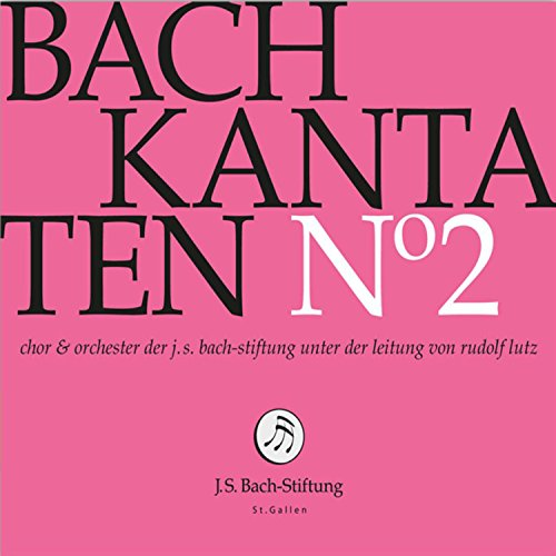 """Kantate zu Estomihi, BWV 22 """"Jesus nahm zu sich die Zwölfe"""": V. Choral. """"Ertöt uns durch dein Güte"""""""