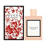 Perfume for women It is 100 ml It has good fragrance