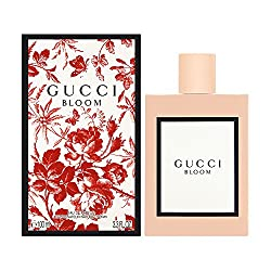 عطر Gucci Bloom Eau De Parfum
