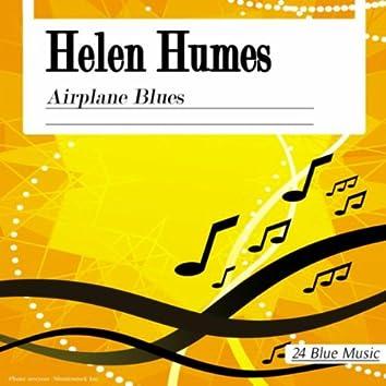 Airplane Blues