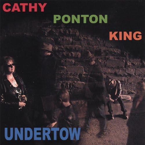 Cathy Ponton King