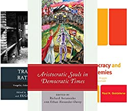 Political Theory for Today (12 Book Series)