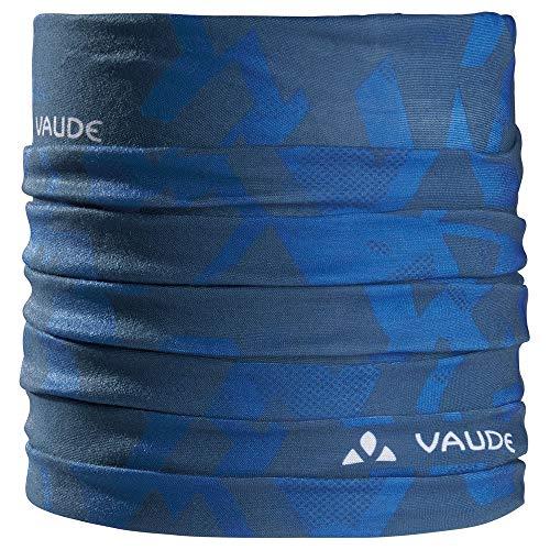 VAUDE Multitube Accessories, Signal Blue, One Size