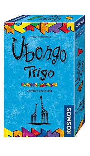 Kosmos -   699604 - Ubongo