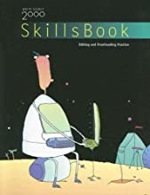 Write Source 2000 Skills Book: Editing and Proofreading Practice