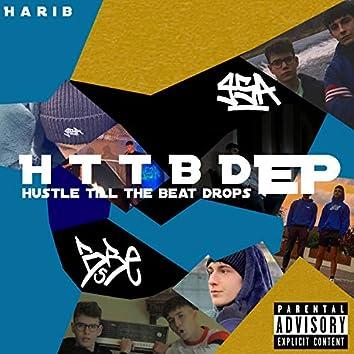 HTTBD-EP