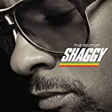 Songtexte von Shaggy - The Best of Shaggy