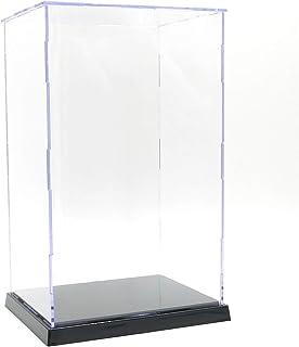 amazon fr boite plexiglas