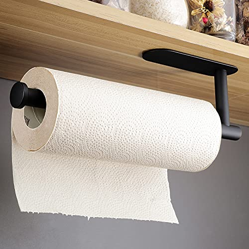 Top 10 der meistverkauften Liste für küchenpapier wandhalter
