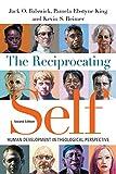 Self Developments