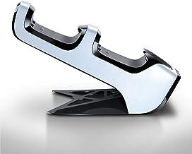 Carregador duplo Power Stand Bionik para Xbox One BNK-9029 Preto e Branco