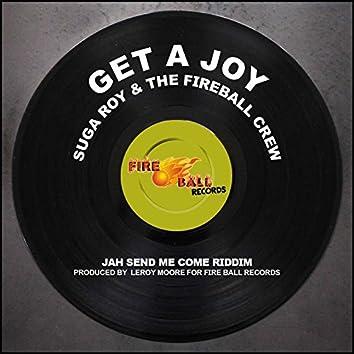 Get a Joy