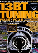rotary engine tuning
