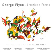 American Forms