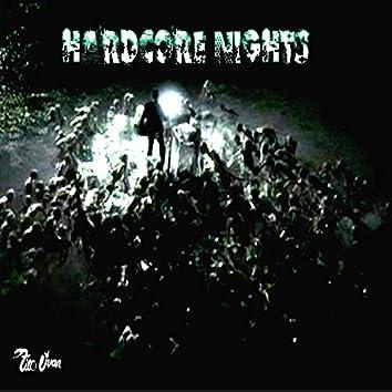 Hardcore Nights