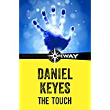 The Touch (English Edition)