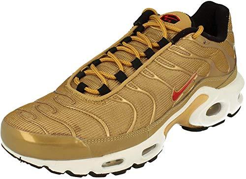 nike mens shoes air max