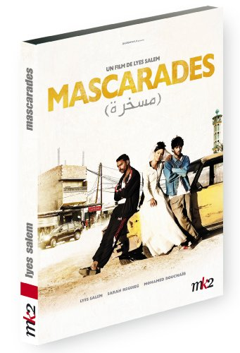 Mascarades [FR Import]