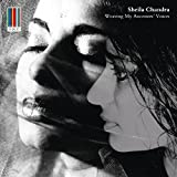 sheila chandra ever so lonely song quotes
