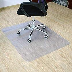 BigTron Office Desk Chair Mat