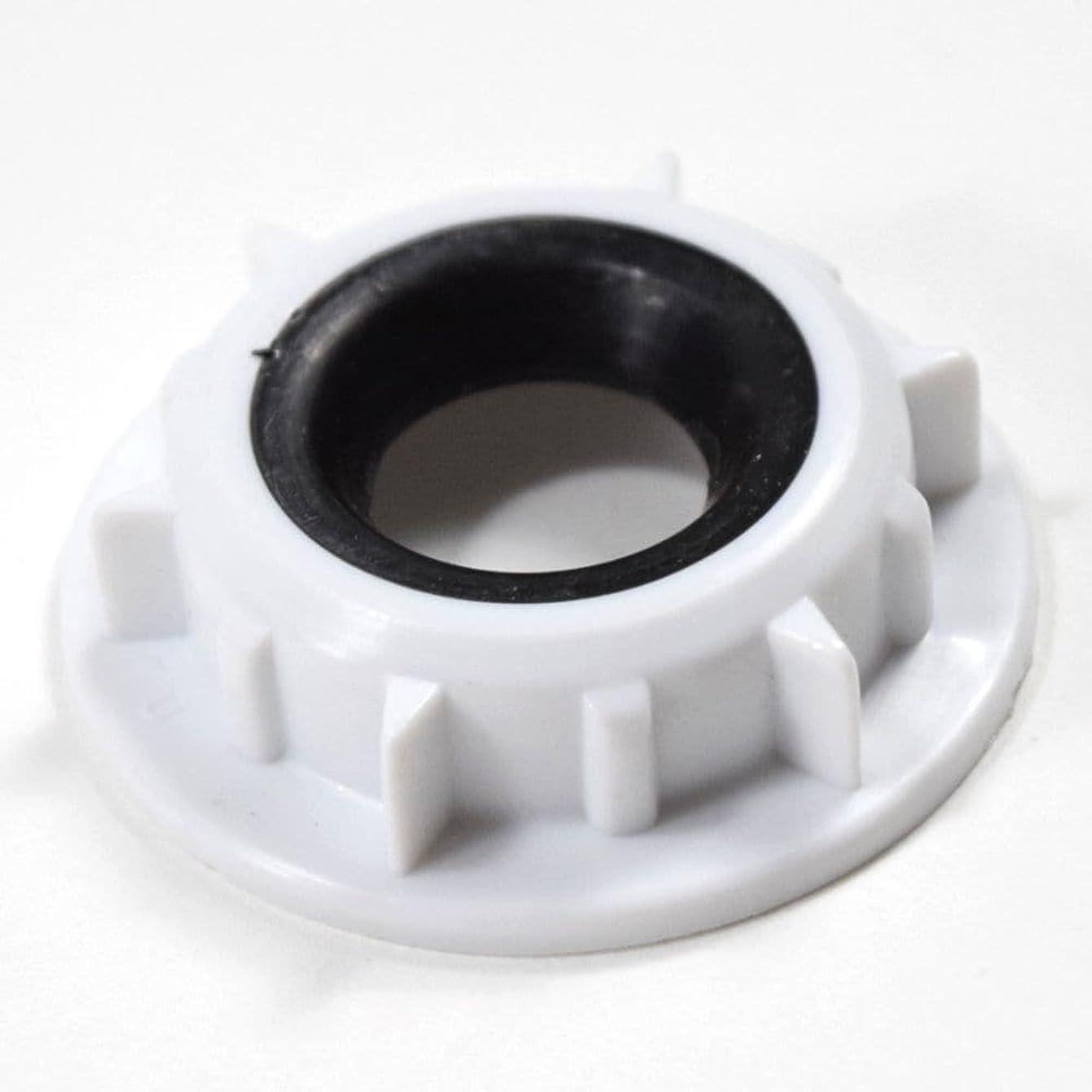 GENUINE Frigidaire 5304460965 Dishwasher Nut Unit