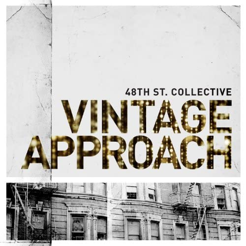 48th St. Collective