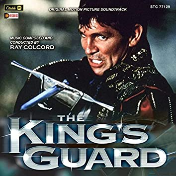 The King's Guard (Original Motion Picture Soundtrack)