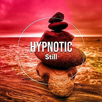 # Hypnotic Still