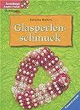 Glasperlenschmuck - Natacha Wolters