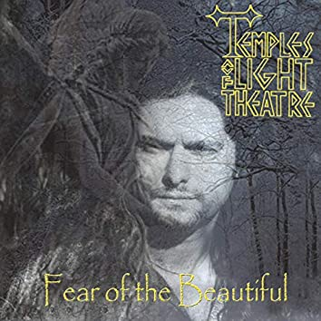 Fear of the Beautiful