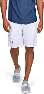 Under Armour Mens Raid Sports Gym Shorts - XXL