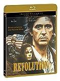 Revolution (Indimenticabili)