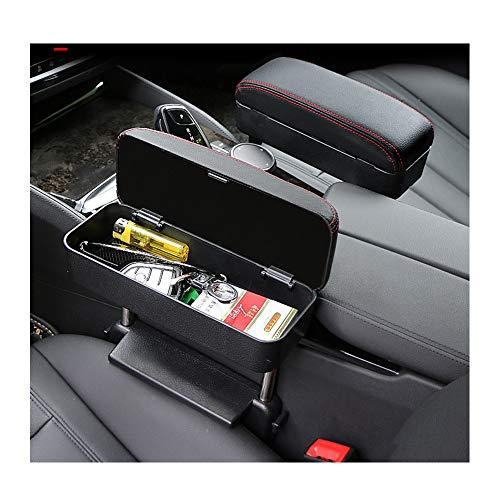 Organizador para reposabrazos de coche, consola central, para Astra Crossland X Grandland...