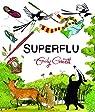 Superflu par Gravett