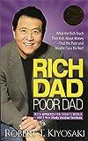 Rich Dad Poor Dad - Plata - 30/08/2017