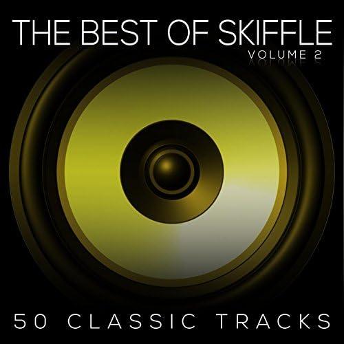 The Best Of Skiffle