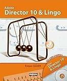 Adobe Director 10 & Lingo