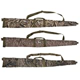Banded Gear Packable Gun Case Soft Sleeve (Mossy...