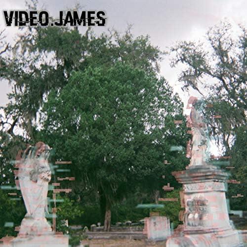 Video.James