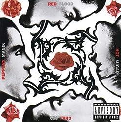 Red Hot Chili Peppers - Blood Sugar Sex Magik [PA] (Vinyl/LP)