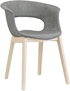 Descubre tu estilo - Sillas para sala de estar | Amazon.com