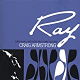Songtexte von Craig Armstrong - Ray: Original Motion Picture Score