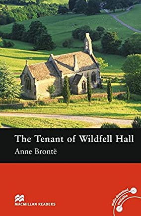 The Tenant of Wildfell Hall: Lektüre