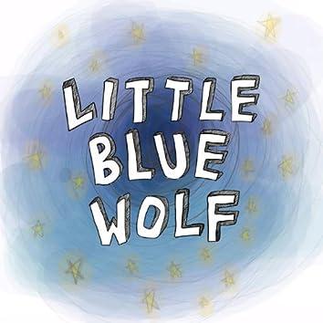Littlebluewolf EP