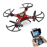 GoolRC JJRC Drone (H8D)