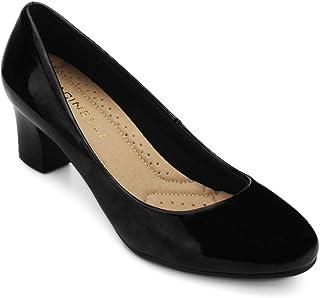 Sapato Facinelli Fl18-62402