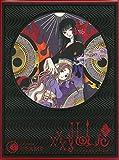 x x x HOLiC ? (1) Special Edition w/BD [Comic]