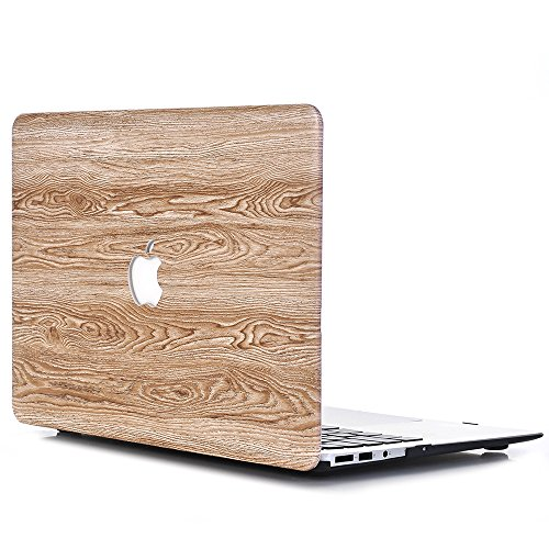 Macbook Pro 13 Case A1502 Marca L2W