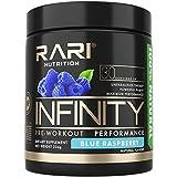 RARI Nutrition - INFINITY
